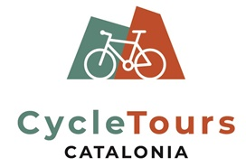 Cycle Tours Catalonia